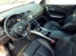 Renault Kadjar dCi 130 4x4 2016 Фото 05