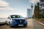 Renault Megane 2017 фото 03