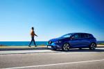 Renault Megane 2017 фото 05