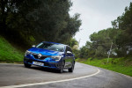 Renault Megane 2017 фото 20
