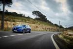 Renault Megane 2017 фото 25