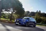 Renault Megane 2017 фото 26