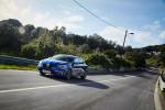Renault Megane 2017 фото 27
