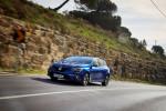 Renault Megane 2017 фото 31