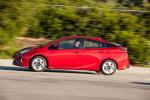 Toyota Prius 2016 фото 06