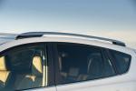Toyota RAV4 2016 США фото 09