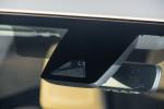 Toyota RAV4 2016 США фото 10