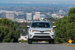 Toyota RAV4 2016 США фото 15