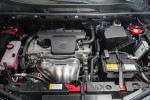 Toyota RAV4 2016 США фото 16