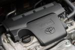 Toyota RAV4 2016 США фото 17