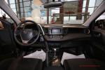 Toyota RAV4 2016 Волгоград 13