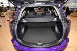 Toyota RAV4 2016 Волгоград 14