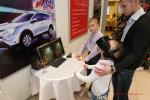 Toyota RAV4 2016 Волгоград 25