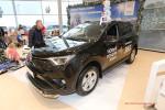 Toyota RAV4 2016 Волгоград 27