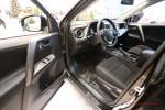 Toyota RAV4 2016 Волгоград 29