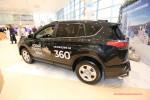 Toyota RAV4 2016 Волгоград 30
