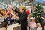 Волга-Раст-Октава новогодняя елка 2015 Фото 01
