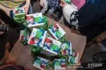 Волга-Раст-Октава новогодняя елка 2015 Фото 08