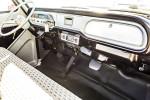 амфибия Chevrolet Corphibian Фото 03