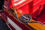 амфибия Chevrolet Corphibian Фото 09