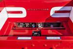 амфибия Chevrolet Corphibian Фото 12