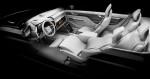 концепт Volvo с большим экраном 2015 фото 13