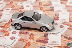 17 автоконцернов повысили свои цены с начала 2016 года