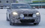 BMW X2 2017 Фото 01
