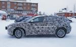 BMW X2 2017 Фото 07