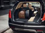 Cadillac XT5 2015 Фото 03
