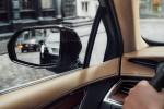 Cadillac XT5 2015 Фото 04