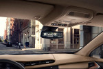 Cadillac XT5 2015 Фото 08