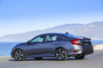Honda Civic 2016 -03