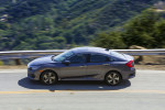 Honda Civic 2016 -04