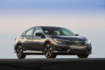 Honda Civic 2016 -05