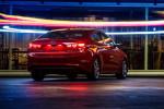 Hyundai Elantra 2017 Фото 04