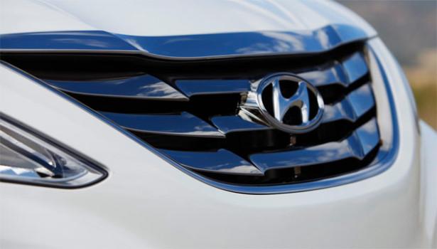 Hyundai готовит официальную презентацию нового паркетника