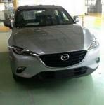 Mazda-CX-4-6-7-1