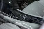 Mazda-CX-4-6-7-4