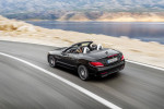 Mercedes-Benz SLC 2016 Фото 04