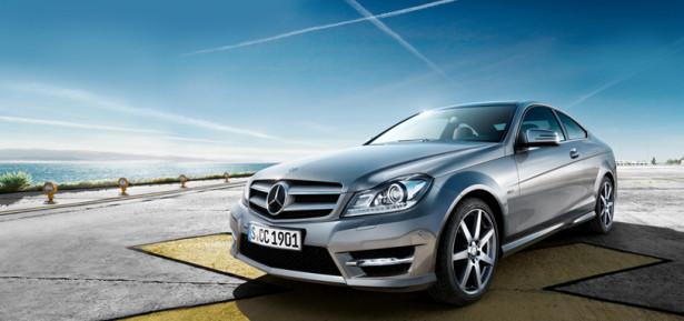 Mercedes-Benz официально озвучил российские цены на новые автомобили в 2016 году
