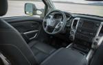 Nissan Titan XD 2016 Фото 15