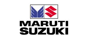 Suzuki наладит поставки автомобилей в РФ из Индии