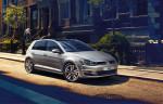 VW-Golf-GT-Edition