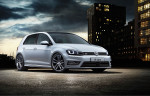 VW-Golf-R-Line-Edition