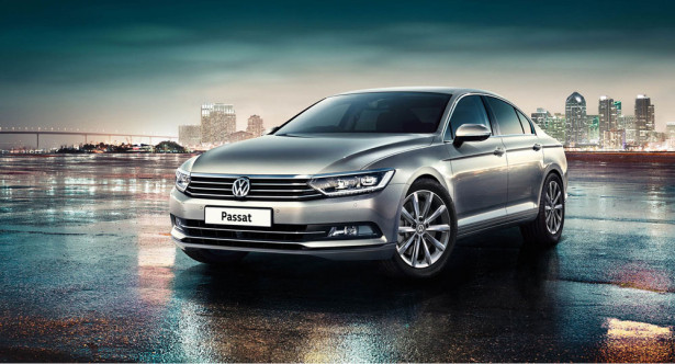 VW-Passat-SE-Business