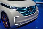 Volkswagen BUDD 2016 Фото 10