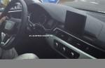 Audi A5 Cabrio 2017 Фото 05