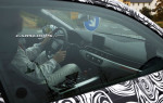 Audi A5 Cabrio 2017 Фото 06