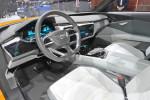 Audi e-tron Quattro 2016 Фото 09